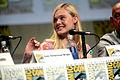Elle Fanning, The Boxtrolls, 2014 Comic-Con 2.jpg