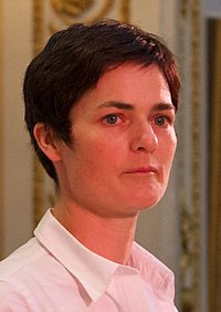 Ellen McArthur, 2010 (cropped).jpg