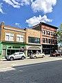 Elm Street, Greensboro, NC (48992671898).jpg