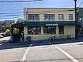 Elmo's Diner, Old West Durham, Durham, NC (49140162706).jpg