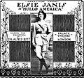 Elsie Janis in Hullo America - Dec 1918 Variety.jpg
