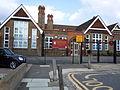 Eltham highstreet 7.jpg