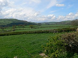 Elwy Valley landscape - geograph.org.uk - 782531.jpg