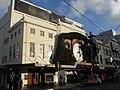 Embassy Theatre - The Hobbit Style.jpg