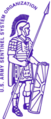 Emblem of the Sentinel project.png
