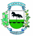 Emblema Caballito.png