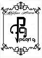 Embleme Pearl g.jpg