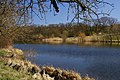 Ementsklinge 04-2012 - panoramio.jpg