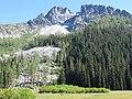 Emerald Peak saddle.jpg