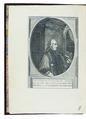 Emerigon - Traité des assurances, 1783 - 157.tif
