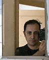 Emilio Esbardo Self-portrait.jpg
