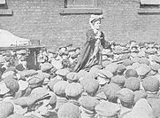 Emmeline_Pankhurst_addressing_by-election_crowd.jpg