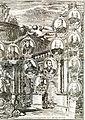 Emperadores del Peru Parte2 - AHG.jpg