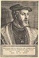 Emperor Charles V MET DP828663.jpg