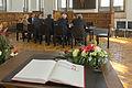 Empfang der Botschafter von Kolumbien und Peru im Rathaus von Köln-7697.jpg