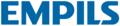 Empils logo.png
