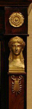 Empire (Stilrichtung) – Wikipedia