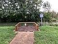 Emplacement Handicapés Pêche Parc Rives Menthon St Cyr Menthon 1.jpg