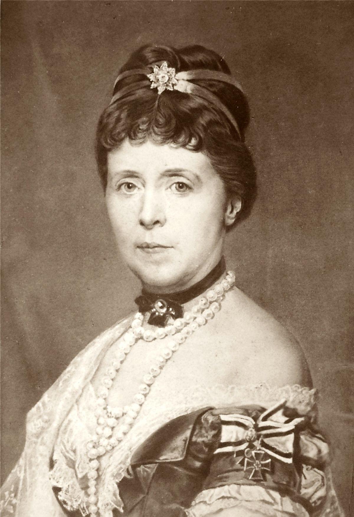 Empress Augusta.jpg