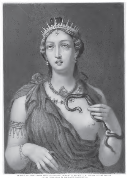 File:Encaustic painting cleopatra.png
