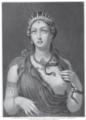 Encaustic painting cleopatra.png