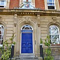 Encombe Place Court House (4).jpg