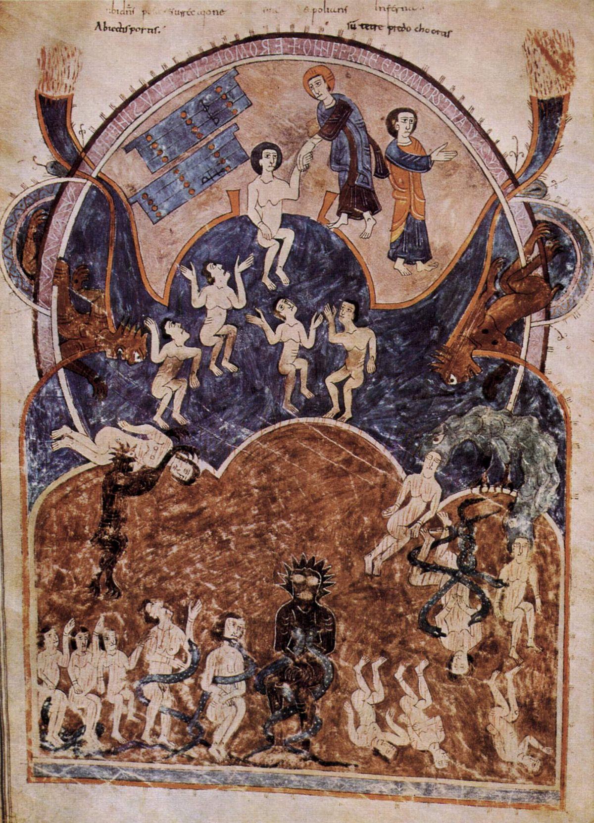 File:Ende (Meisterin der Schule von Távara) 002.jpg - Wikimedia Commons