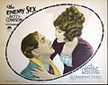 Enemy Sex lobby card.jpg