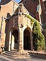 Engelbrektskyrkan-015.jpg