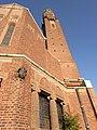 Engelbrektskyrkan-048.jpg