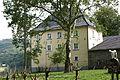 Engelskirchen Bellingroth - Haus Ley2 03 ies.jpg