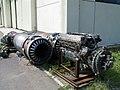 Engines (36902205462).jpg
