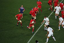 England vs Georgia 2011 RWC (1).jpg