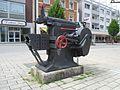 Ennepe-Strassenindustriemuseum 11.jpg