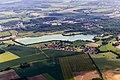 Ennigerloh, Naturschutzgebiet Steinbruch Anneliese -- 2014 -- 8670.jpg