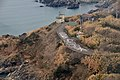 Enoshima Island 2011-03-14 (5529732202).jpg