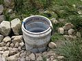 Entrance to Boxhead Pot on Leck Fell in Lancashire.jpg