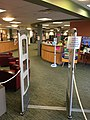 Entrance to Library at Mercer County Community College.jpg