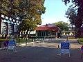 Entrance to Mosfilm Studios.jpg