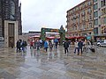 Entrance to the Cathedral Christmas Market - geo.hlipp.de - 30804.jpg