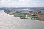 Environment Agency 110809 142207a.jpg