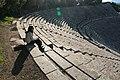 Epidaurus Theater (3390870684).jpg