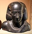 Epoca tarda, XXVII dinastia, statua di principe frammentaria, 525-359 ac ca.JPG