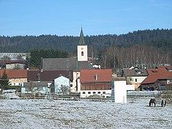 Eppenschlag, Pfarrkirche.JPG
