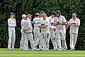 Epping Foresters CC v Abridge CC at Epping, Essex, England 047.jpg