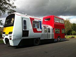 Epping Ongar Railway (7857449716).jpg