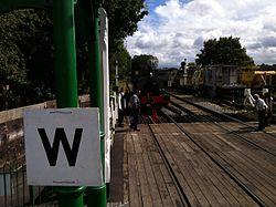 Epping Ongar Railway (7857457200).jpg