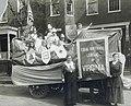 Equal Suffrage League of Virginia in Richmond c. 1919.jpg