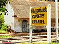 Eraniel-Railway.jpg