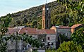Erbajolo (Rogna) village.jpg